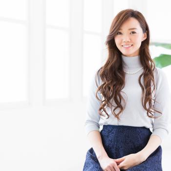 베이비시터 Hagye-dong: 진주