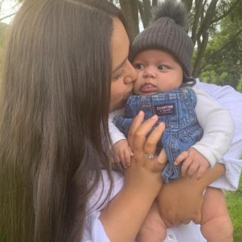 Babysitter Dunedin: Lani
