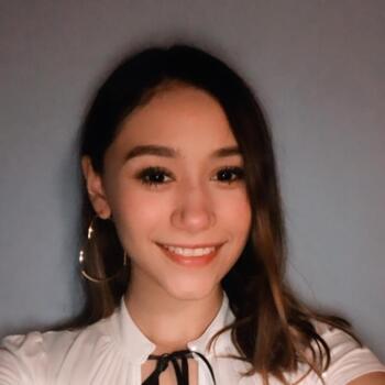 Niñera en Monterrey: Yadira Lizeth
