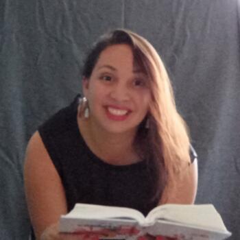 Niñera en Guadalajara: Carla