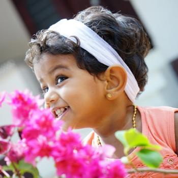 Babysitting job Kamloops: babysitting job Anujith