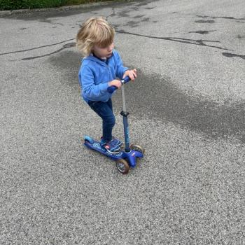 Babysitting job in Kleinandelfingen: babysitting job Daniela