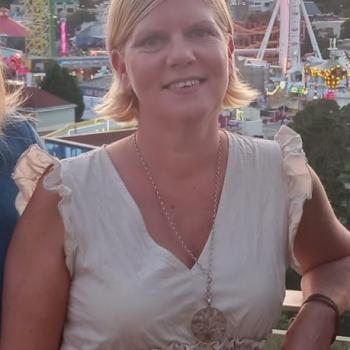 Opatrovateľka v Groß-Enzersdorf: Alexandra
