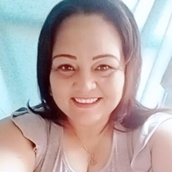 Niñera Cartagena de Indias: Madai