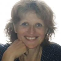 Gastouder Eindhoven: Karin