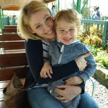 Babysitter Waterford: Michaela