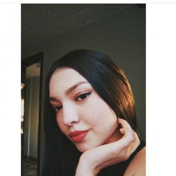 Niñera Pereira: Sara