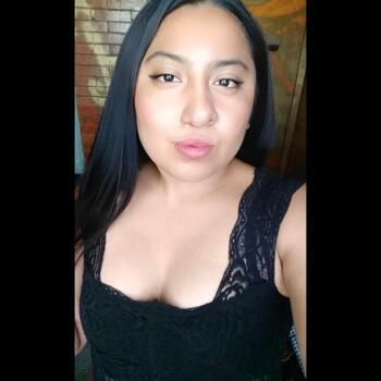 Niñera en Cuauhtémoc: Adriana