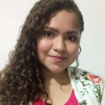 Niñera en Medellín: Sandra Milena