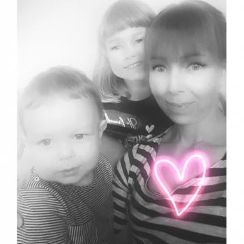Lastenhoitotyö Espoo: Lastenhoitotyö Virve