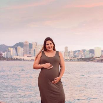 Emprego de babá em Vila Velha: emprego de babá Jullya