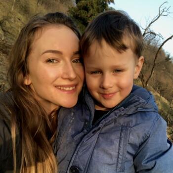 Babysitter in Šoštanj: Michele