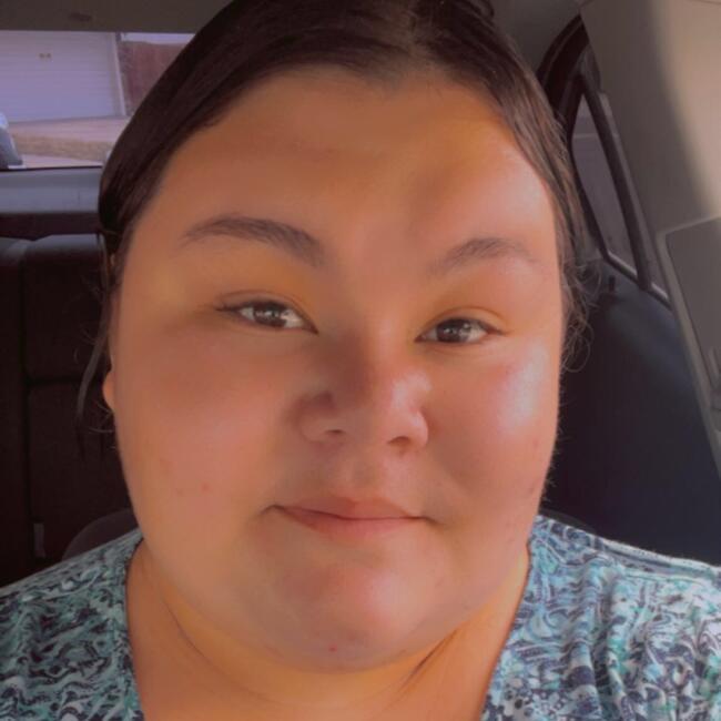 Babysitter in Lake Elsinore: Karen