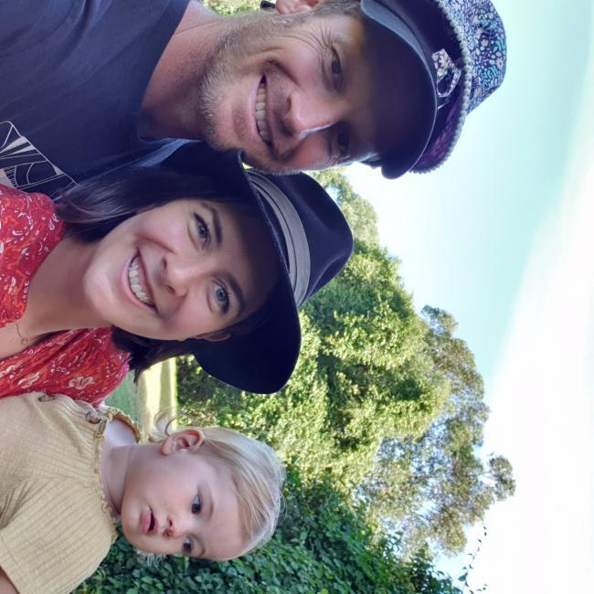 Babysitting job in Wollongong: Lucas