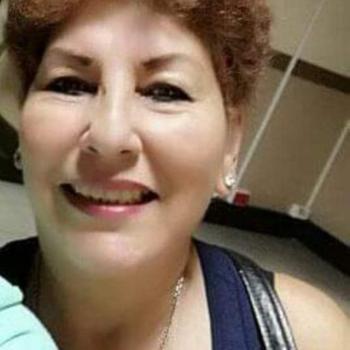 Niñera en San Miguel: Grey
