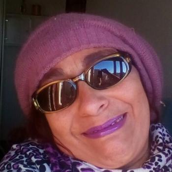 Parent Vila Nova de Gaia: babysitting job Maria