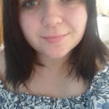 Baby-sitter Metz: Eloïse