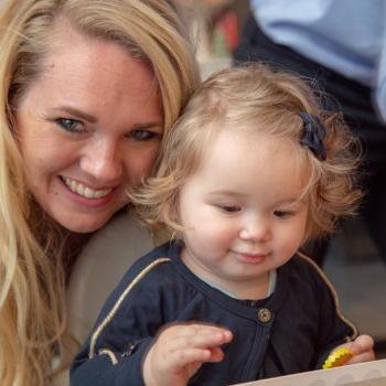 Ouder Zwolle: oppasadres Karlijn