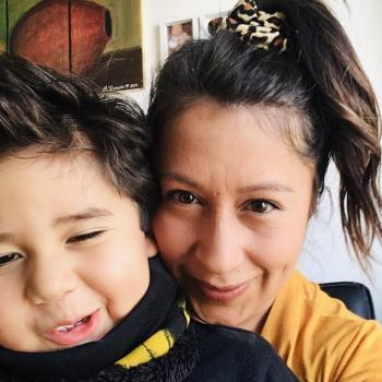 Trabajo de niñera Limache: trabajo de niñera Tomas