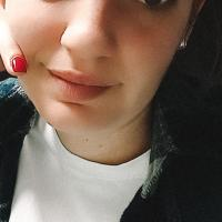 Olga Amicuzi