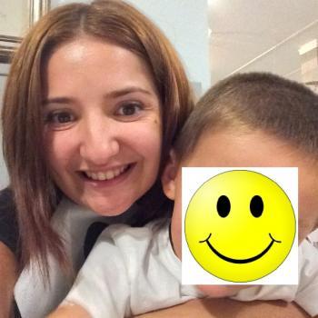 Babysitter San Donà di Piave: Roxana