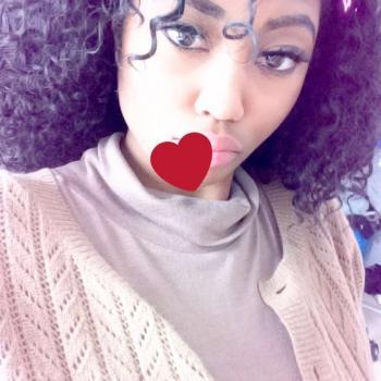 Babysitter Philadelphia: Nichona