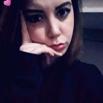 Babysitter Legnano: Marina