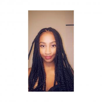 Nounou Orléans: Heather