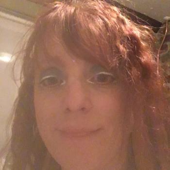Babysitter Exeter: Sharon