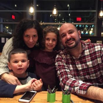 Babysitting job Laval: babysitting job Lara