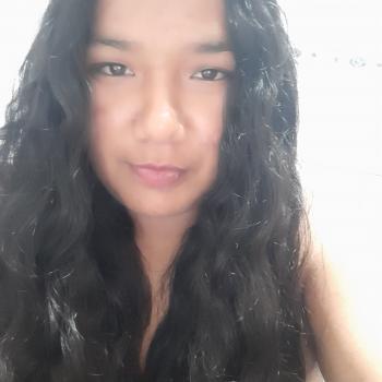 Babysitter Trujillo: Marisabel