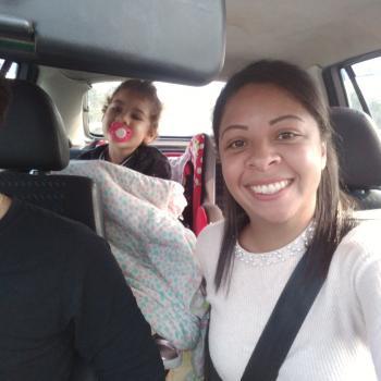 Emprego de babá Imbé (Rio Grande do Sul): emprego de babá Aurea