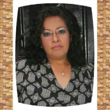 Babysitter Mexico City: Diana