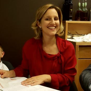 Tagesmutter Job in Esch an der Alzette: Babysitter Job Monica