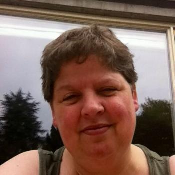 Childminder Almere Stad: Rita