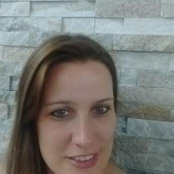 Babysitter Vila Nova de Famalicão: Giuliana Simões Dos