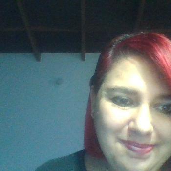 Niñera Itagüí: SANDRA