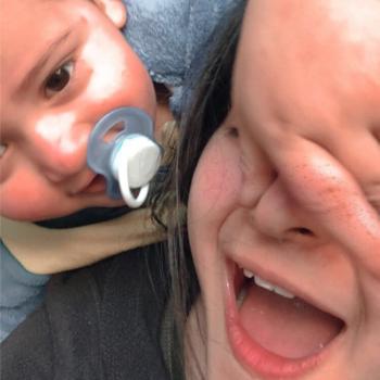Babysitter in Oostkamp: Sarah