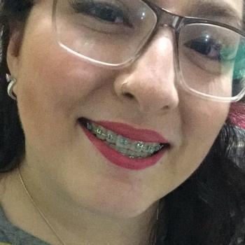 Niñera San Antonio: Nico
