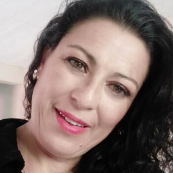 Niñeras en Coacalco: Monica