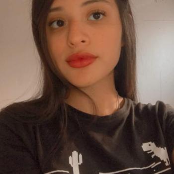 Niñera Zapopan: Denisse