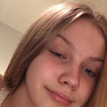 Barnvakt Helsingfors: Minea