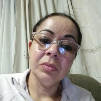 Babysitters em Leiria: Denise