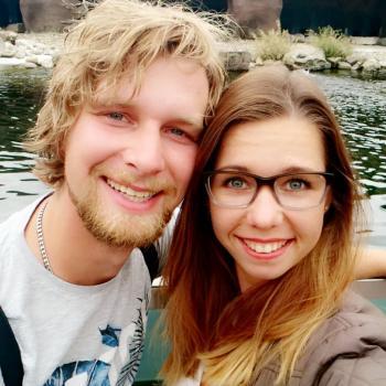 Oppaswerk Rhenen: oppasadres Amber