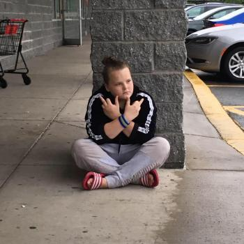 Babysitter North Syracuse: Danielle