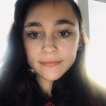 Babysitter Littleton (Colorado): Jacquelyn