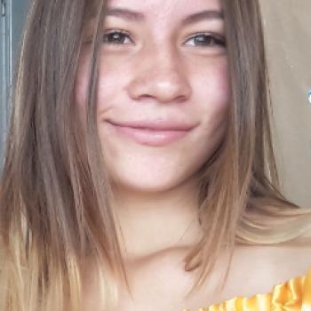 Niñera Bogotá: Paola