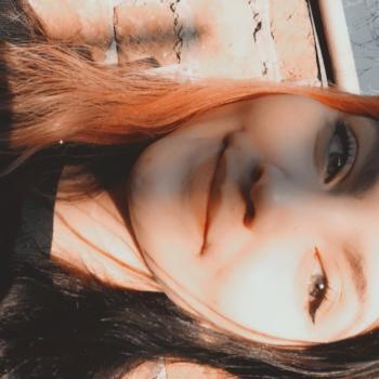 Niñera La Pintana: Ximena Ambar