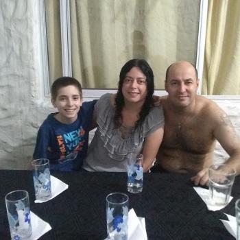 Babysitter in Gerli: Silvia