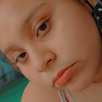 Babysitter in Mérida: Guadalupe